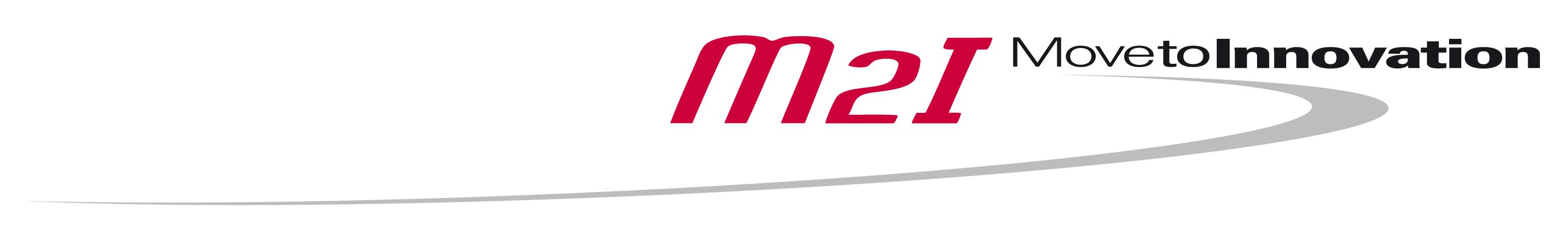 M2I srl